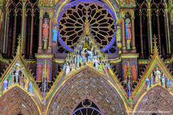 Cathédrale_Notre-Dame_de_Reims-2