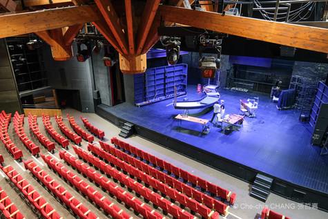 Théâtre du Rond-point-8