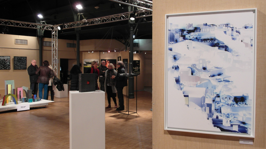 Salon des Arts-2014-5