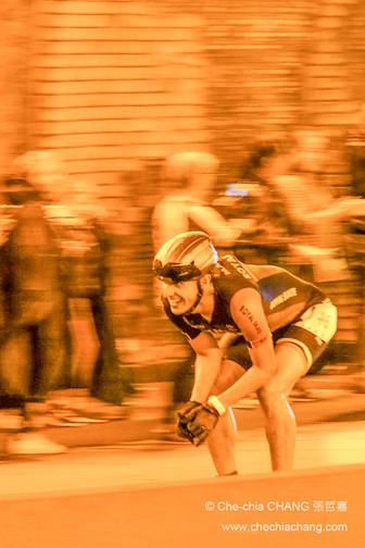 Rolleur marathon Paris 2019-15