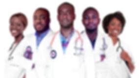 concierge doctor team