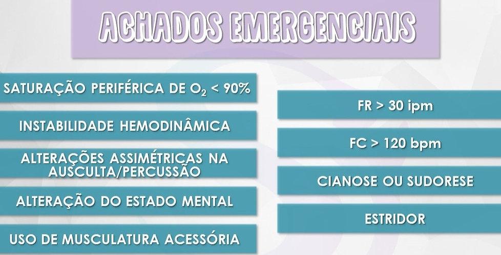 Emergenciais_edited_edited.jpg