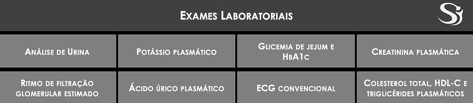 laboratorio.png