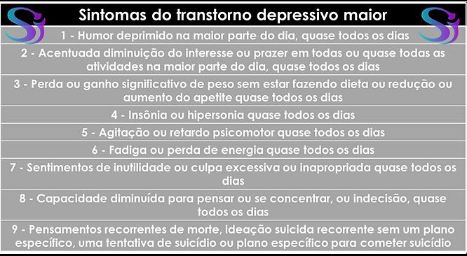 criterios diagnosticos dsm.png