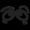 929b287ae5395e364443593f81a1f067-olhos-de-emoticon-c-ocirc-mico-com-medo-by-vexels.png