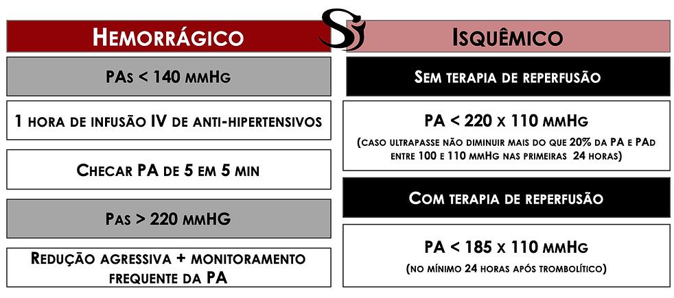 Captura_de_Tela_2020-06-30_às_13.51.26