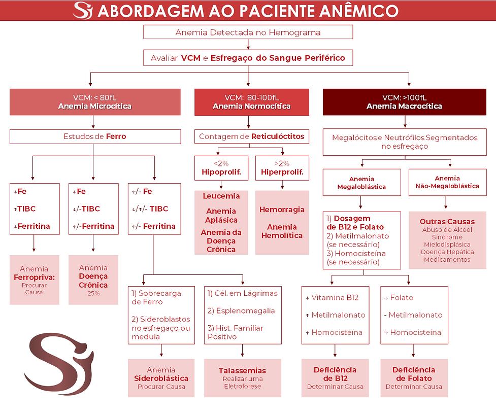 Anemia Masterfluxo.png
