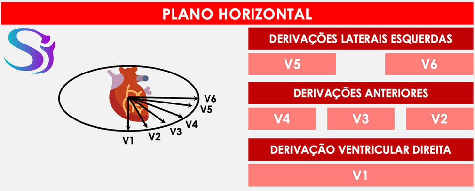 Derivações_Precordiais_2.png
