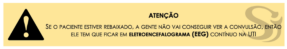 Captura_de_Tela_2019-09-03_às_17.55.33.p