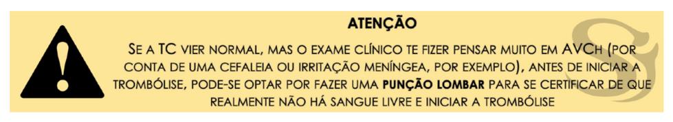 Captura_de_Tela_2019-09-03_às_16.51.27.p
