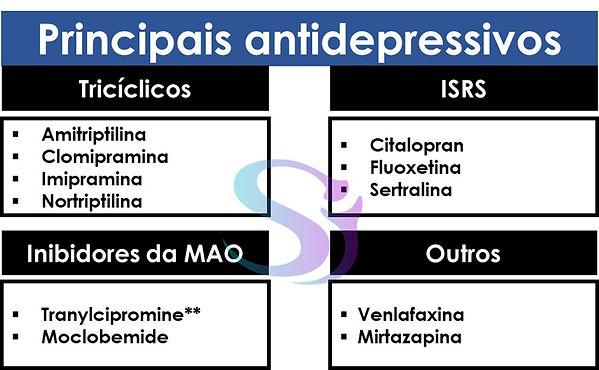farmacos depressão.jpg