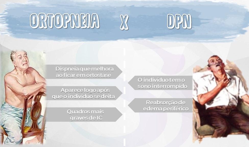 Otopneia%20e%20DPN_edited.jpg