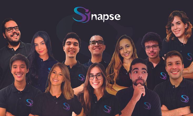 Synapse Team.jpg