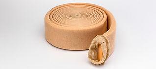 Verbandstoffe Bandage