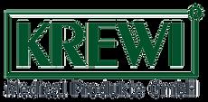 Logo_KEWI_mit R_angemeldetasp_rev2_trans