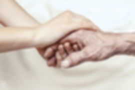 Fixierungs-Syteme zur Patientenfixierung
