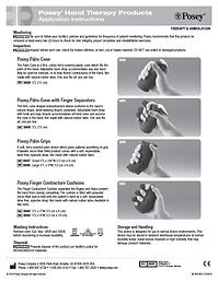 Handtherapiekissen.PNG