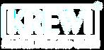 Logo_KEWI_mit R_angemeldetasp_weiß.png