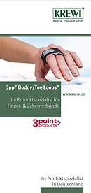 Buddy Loops.PNG