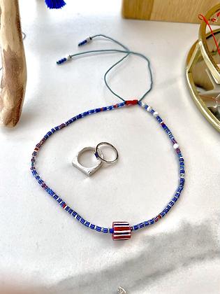 Gana beads