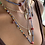 Thumbnail: Gana beads