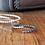 Thumbnail: Spiral B&W Ring