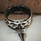 Thumbnail: Horn Pendant Ring
