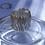 Thumbnail: Water-ring texture
