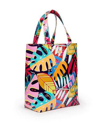 Consuela Maya Basic Bag