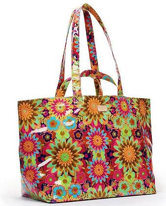 Consuela Trista Jumbo Bag