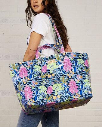 Consuela Jewel Jumbo Basic Bag