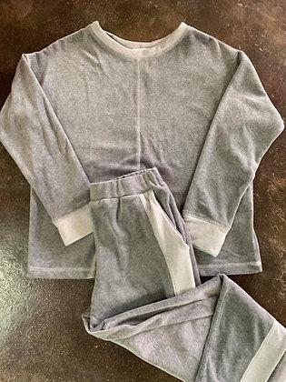 Jogger/Lounge Wear Set