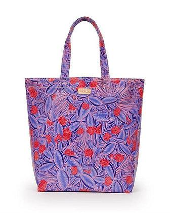 Consuela Loretta Basic Bag