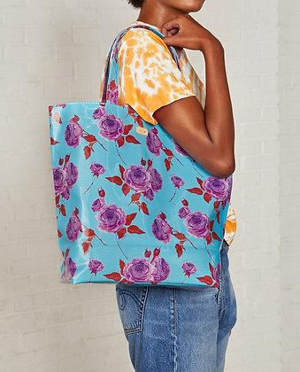 Consuela Mimi Medium Basic Bag