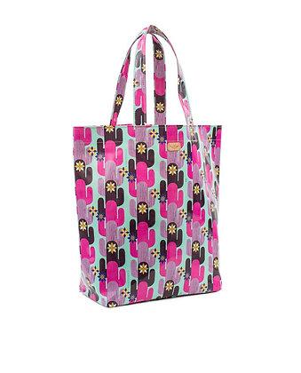 Consuela Buffy Md Basic Bag