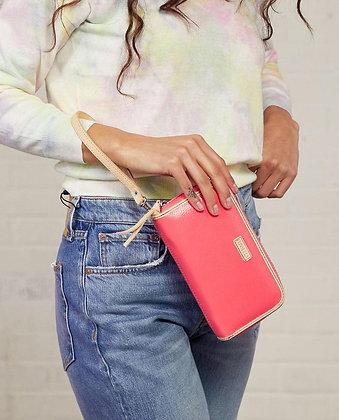 Consuela Maren Wristlet Wallet
