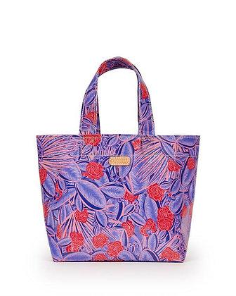 Consuela Loretta Mini Basic Bag