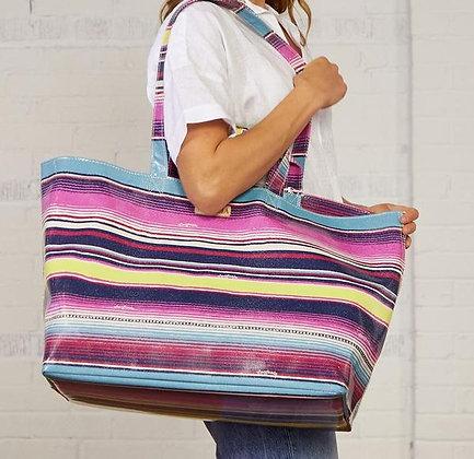 Consuela Thelma Jumbo Basic Bag
