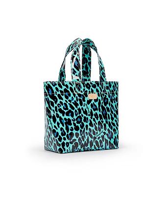 Consuela Gem Mini Basic Bag