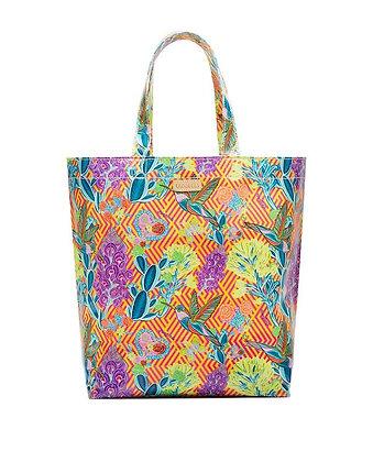 Consuela Busy Basic Bag