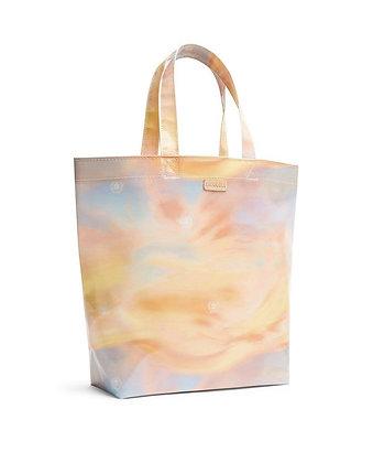 Consuela Dawn Basic Bag