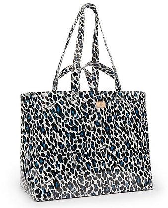 Consuela Lola Jumbo Basic Bag
