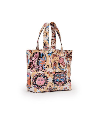 Consuela Rachel Mini Basic Bag