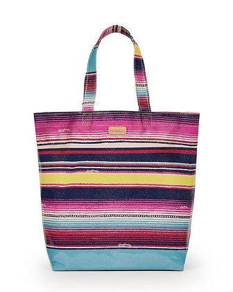 Consuela Thelma Basic Bag