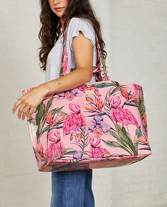 Consuela Brynn Jumbo Basic Bag