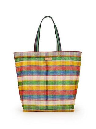 Consuela Marcela Medium Basic Bag