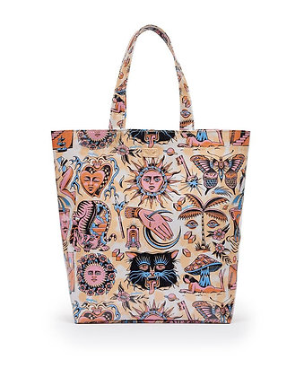 Consuela Rachel Basic Bag