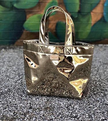 Consuela Goldie Mini Basic Bag