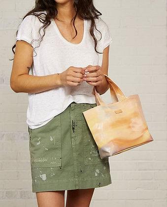 Consuela Dawn Mini Basic Bag