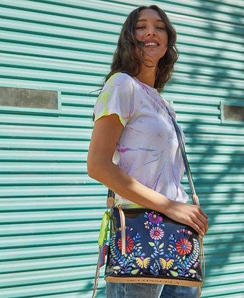 Consuela Tia Downtown Crossbody